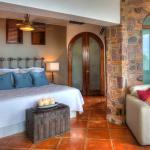 Puerto Vallarta Vacation Villa