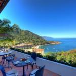 Puerto Vallarta vacation rentals