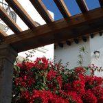 Luxury villa Puerta Vallarta